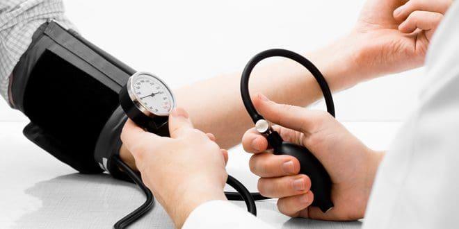 Can Viagra Lower Blood Pressure