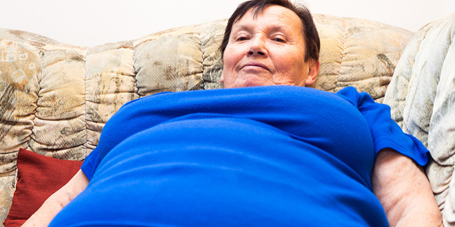 overweight-older-woman-w