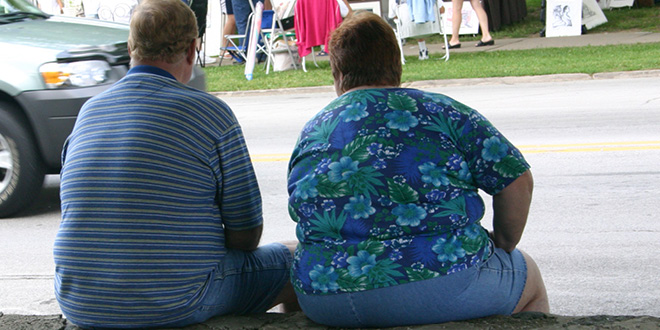 overweight-couple-usa-w