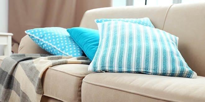 sofa-w
